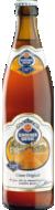 cerveza Schneider Weisse Original TAP 7
