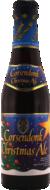 cerveza Corsendonk Christmas Ale