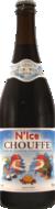 cerveza N'Ice Chouffe