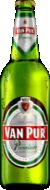 cerveza Van Pur Premium