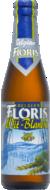 cerveza Floris Wit-Blanche
