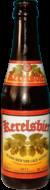 cerveza Kerelsbier Blond