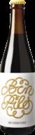 cerveza Barcelona Premium Pils