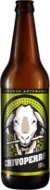 cerveza Chivoperro