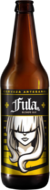 cerveza Fula