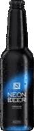 cerveza Baltika Neon