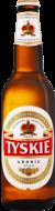 cerveza Tyskie Gronie