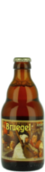 cerveza Bruegel Amber Ale