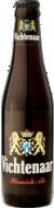 cerveza Vichtenaar