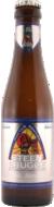 cerveza Steenbrugge Wit