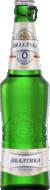 cerveza Baltika 0