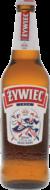 cerveza Zywiec