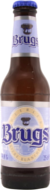 cerveza Brugs Tarwebier