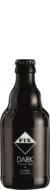 cerveza Fix Hellas Dark