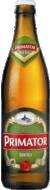 cerveza Primátor Antonin