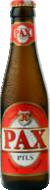cerveza Pax Pils