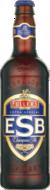 cerveza Fuller's ESB