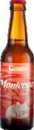 cerveza Montcogul