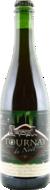 cerveza Tournay Noël