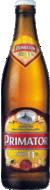 cerveza Primátor Ležák 11°
