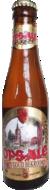 cerveza Ops-Ale