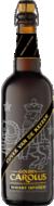 cerveza Gouden Carolus Cuvée van de Keizer Whisky Infused