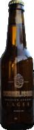 cerveza Luxury lager