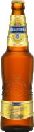 cerveza Baltika 8