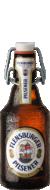 cerveza Flensburger Pilsener