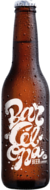 cerveza Barcelona Beer