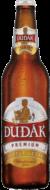 cerveza Dudak Premium Svetly Lezak