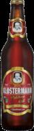 cerveza Klostermann Polotmavy Lézak
