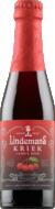 cerveza Lindemans Kriek