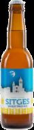 cerveza Sitges