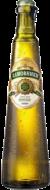 cerveza Khamovniki Venskoe