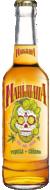 cerveza Gredos Marijuana