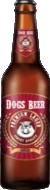 cerveza Dogs Beer