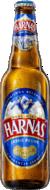 cerveza Harnaś Jasne Pełne