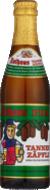 cerveza Rothaus Pils