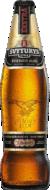 cerveza Švyturys Ekstra
