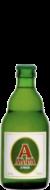 cerveza Alfa