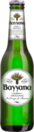 cerveza Bayyana