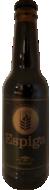 cerveza Espiga Porter