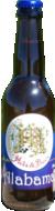 cerveza Alabama