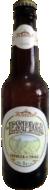 cerveza Kettal Espiga