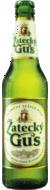 cerveza Žatecký Gus