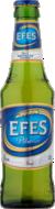 cerveza Efes Pilsen