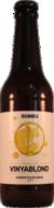 cerveza Vinyablond