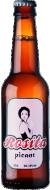 cerveza Rosita Picant
