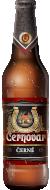 cerveza Černovar Černé